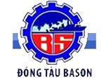 Bason-1